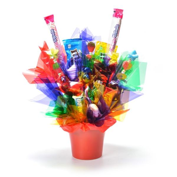 Image result for תמונות של ממתקים